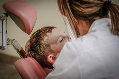 Dantų gydymo svarba