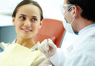 Dažniausiai užduodami klausimai apie dantų implantus