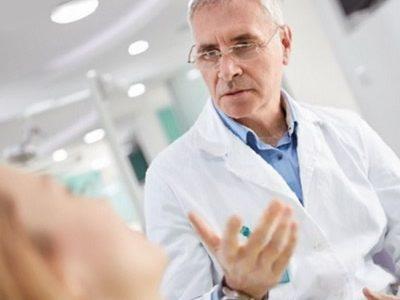 Klausimai ir atsakymai apie dantų implantavimą