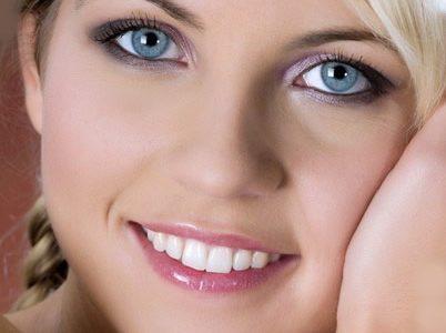Kokiais atvejais naudinga atlikti estetinį plombavimą?