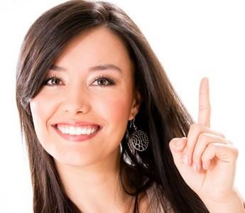 Dantų protezavimas pagal kiekvieno poreikius ir kišenę