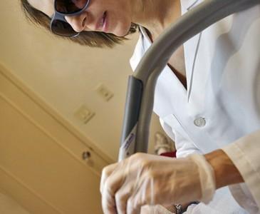 Kapiliarų šalinimas lazeriu – pavargusiems nuo nepageidaujamų kraujagyslių darinių