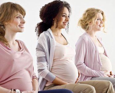 Nėščiųjų mokyklėlė – ir nėščiosioms, ir planuojančioms jomis tapti