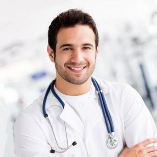 Kaip elgtis po dantų implantavimo